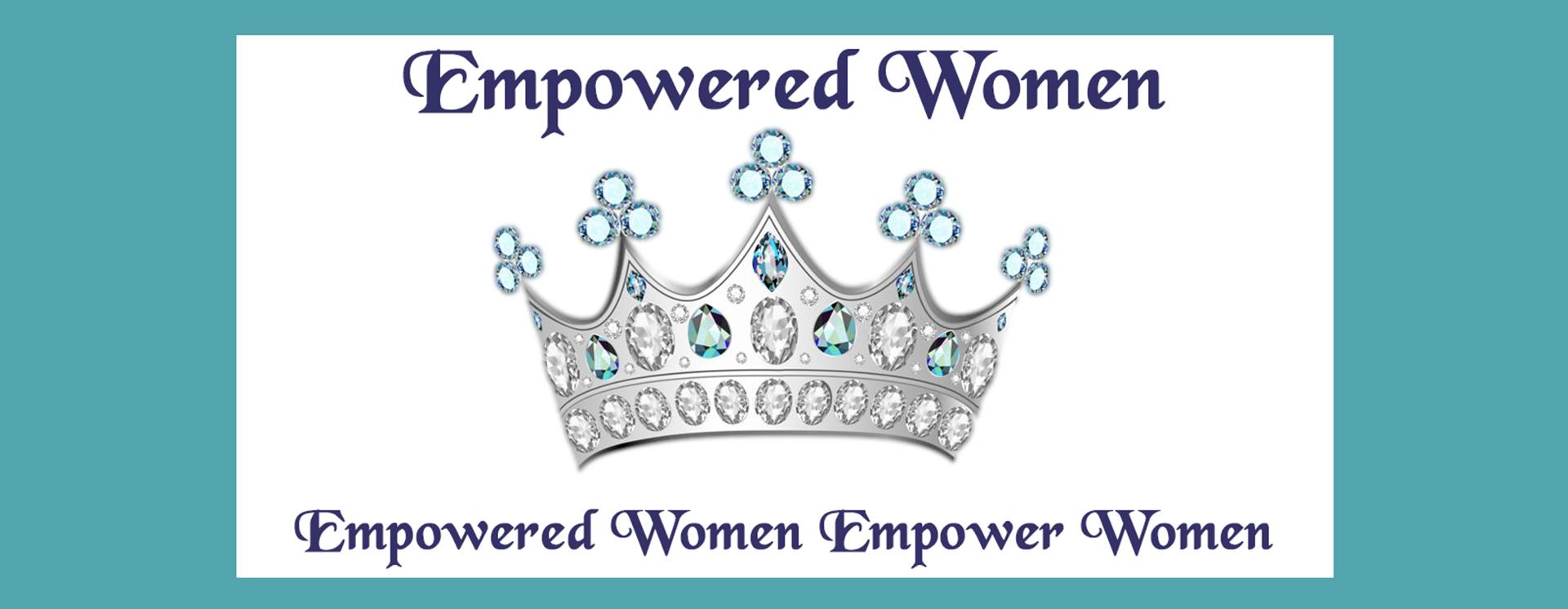 2020empoweredwomen3