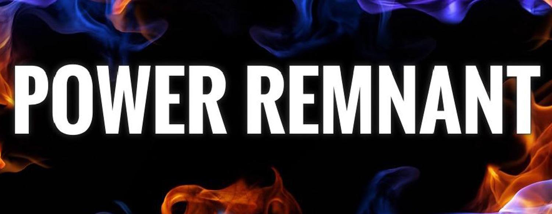 Power-Remnant-Slide