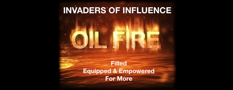 oil_fire-slider