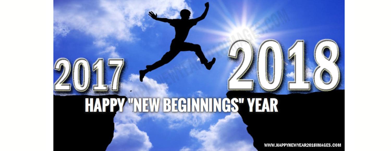 slide-new-year