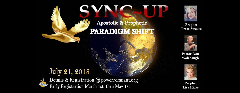 sync-up-2018-slider