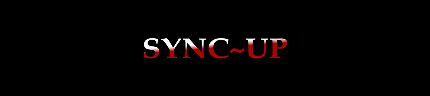 SYNC~UP