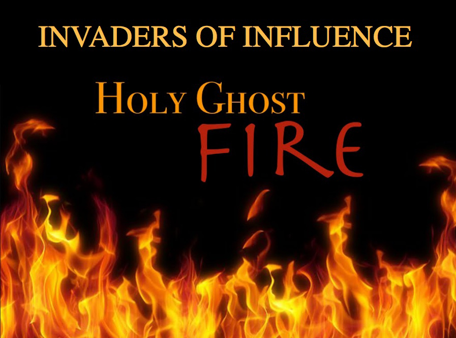 holy-ghost-fire