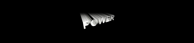 Power Teams